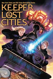 lost cities.jpg